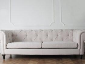 fodere divano